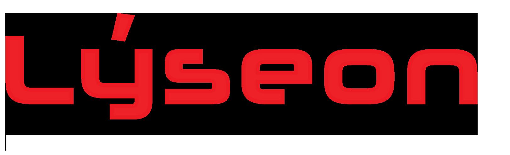 Lyseon Additive Manufacturing